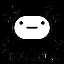 Axoloti